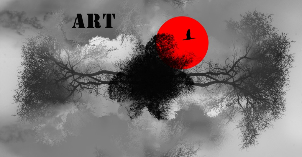 artnet20