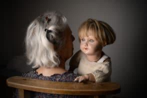 Jouets-d'enfance-par-Ysel-Fournet-Jannie